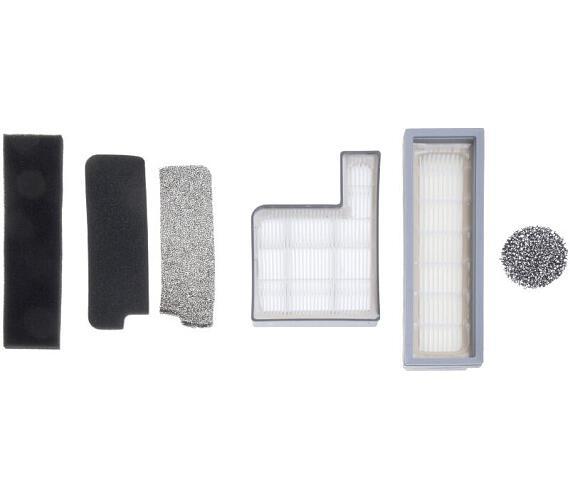 Sencor SVX 031HF