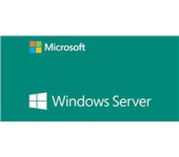 WINDOWS SERVER CAL 2019 EN 5 CLT DEVICE CAL OEM (R18-05829)