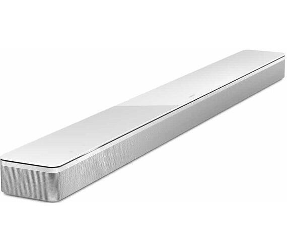 Bose Soundbar 700 - bílý + DOPRAVA ZDARMA