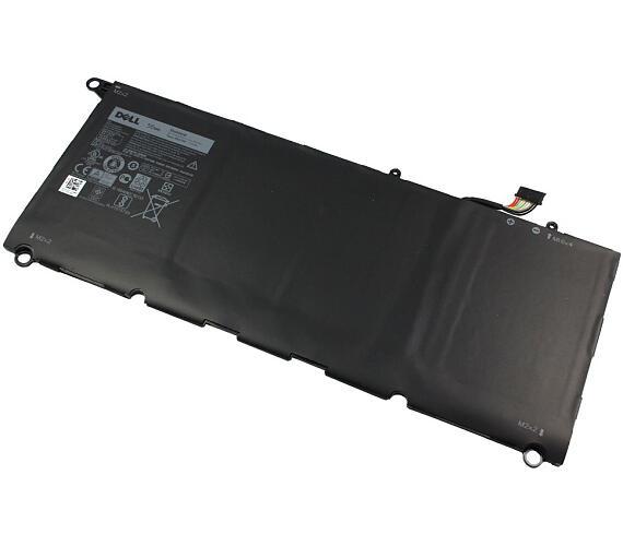 DELL baterie/ 56 Wh/ 4-článková/ pro XPS 13 9343/ 9350 (JHXPY)
