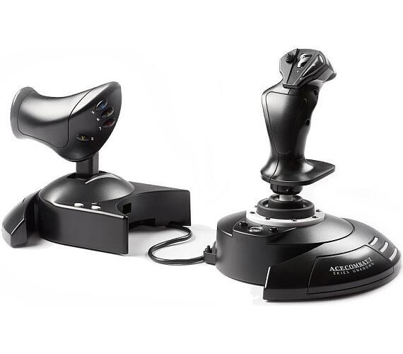 Thrustmaster Joystick T-FLIGHT HOTAS ONE pro Xbox One