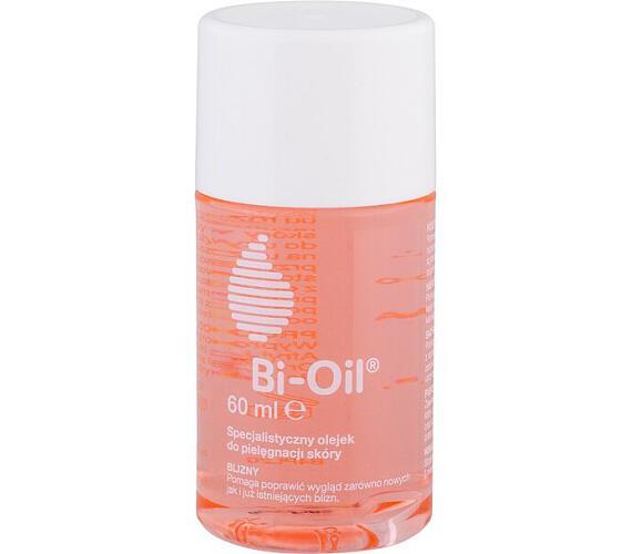 Bi-Oil PurCellin Oil