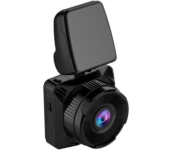 CEL-TEC digitální kamera do auta E12 + DOPRAVA ZDARMA