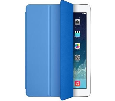 Apple iPad Smart Cover - Blue