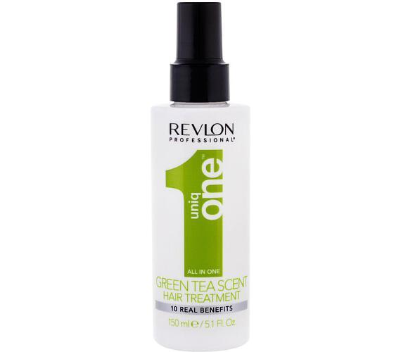 Maska na vlasy Revlon Professional Uniq One 42596fd8184