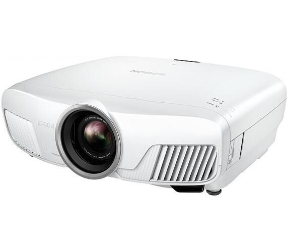 Epson EH-TW7400 2400 Ansi 200000:1 FullHD + plátno Aveli 200 x 125 (V11H932040)
