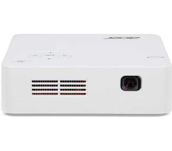 Acer C202i LED + DOPRAVA ZDARMA