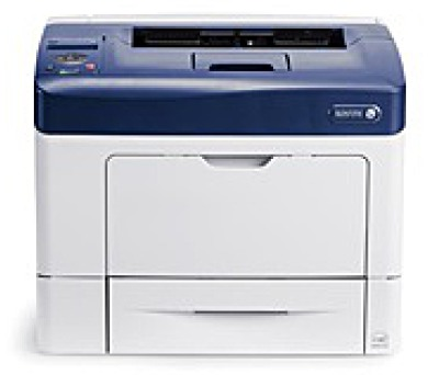 Xerox Phaser 3100 MFP GDI Drivers for Windows 10