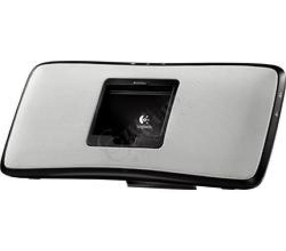 Logitech® rechargeable speaker S315i (984-000084)