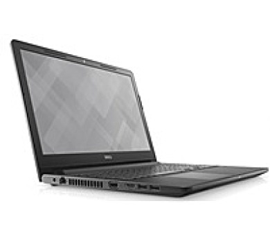 "DELL Vostro 3578/Core i7-8550U/8GB/256GB SSD/15.6"" FHD/Radeon R5 M420/Cam&Mic/DVD RW/WL+BT/Kb/4Cell/W10Pro/3Y NBD (3578-2102)"