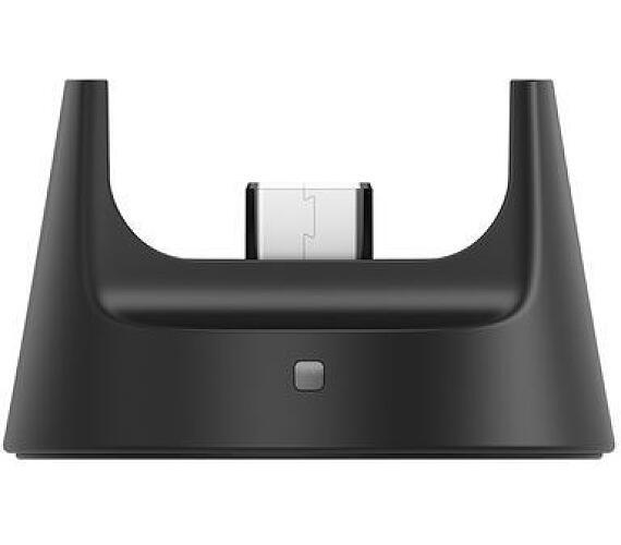 DJI Osmo Pocket - Bezdrátový modul (DJI0640-02)