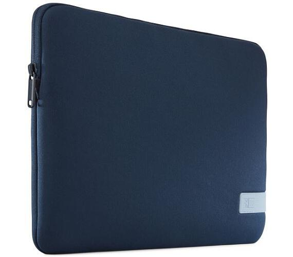 "Case Logic pouzdro Reflect REFPC114DB pro notebook 14"""