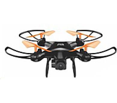 GOCLEVER dron SKY TRACKER FPV (GCDSTF)