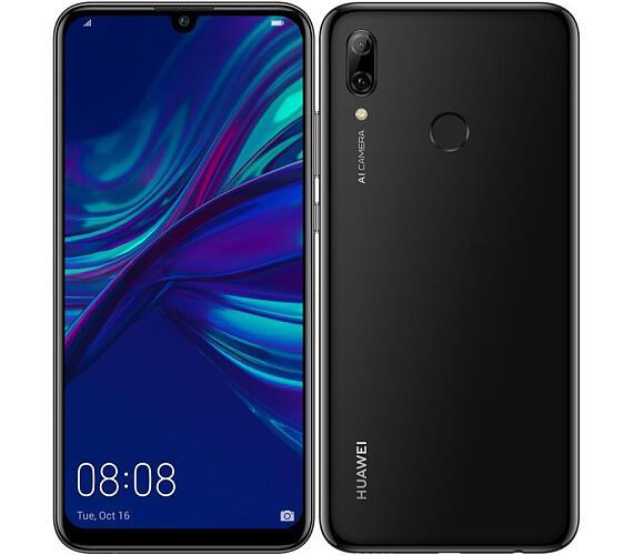 Huawei P Smart 2019 + DOPRAVA ZDARMA