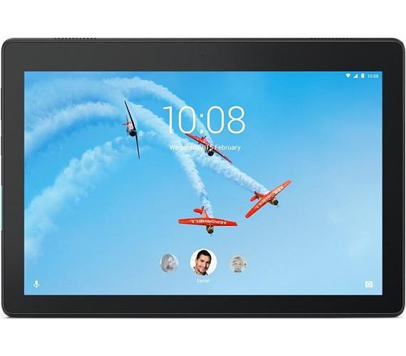 LENOVO Tab E10 (ZA470012CZ)/Android