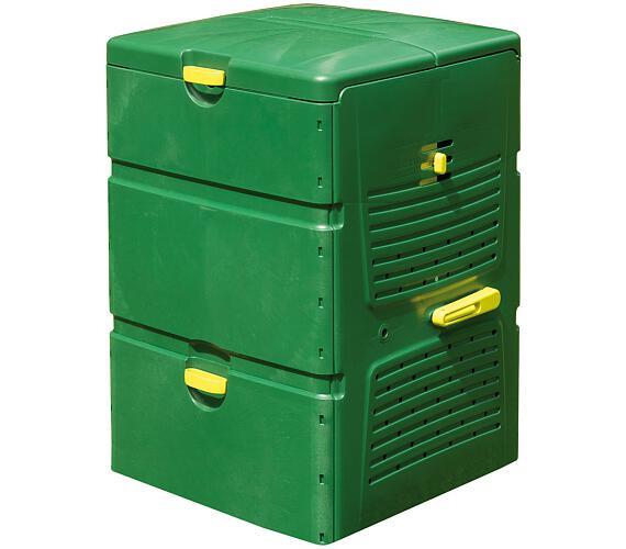 Kompostér Lanit Plast JUWEL AEROPLUS 6000