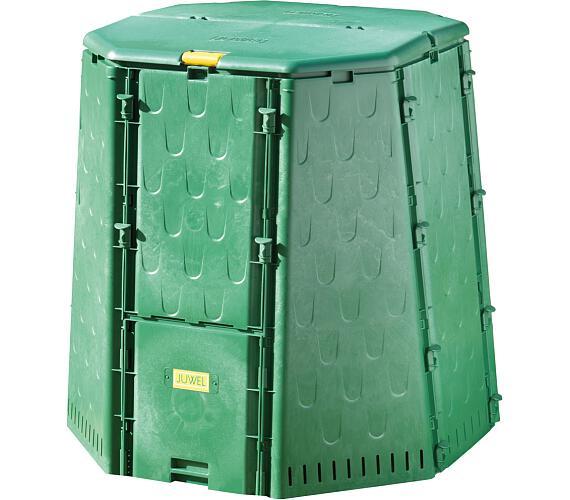 Kompostér Lanit Plast JUWEL AEROQUICK 890 XXL