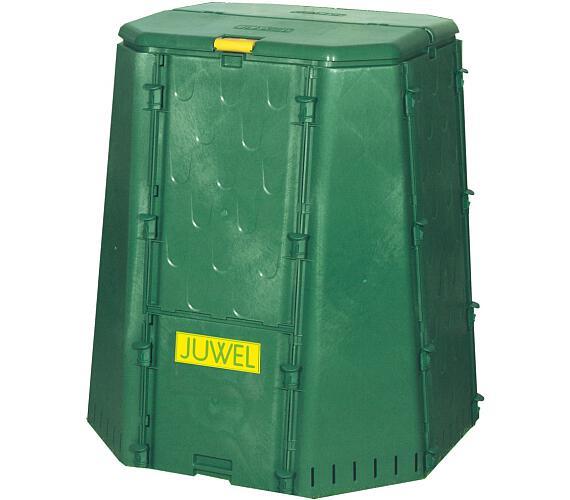 Kompostér Lanit Plast JUWEL AEROQUICK 690