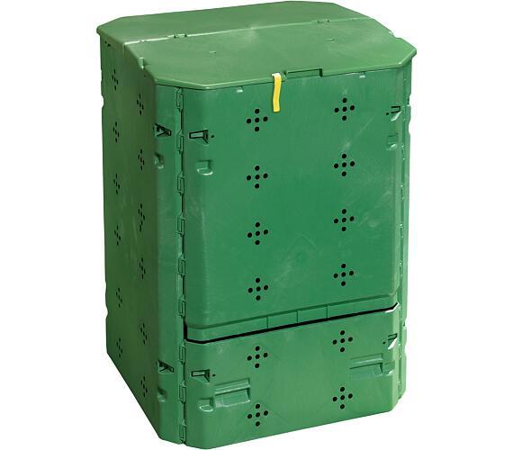 Kompostér Lanit Plast JUWEL BIO 600