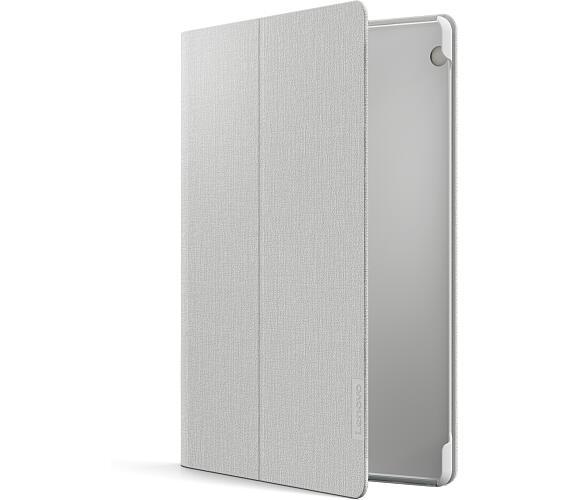 TAB P10 Folio Case/Film bílé (ZG38C02586)