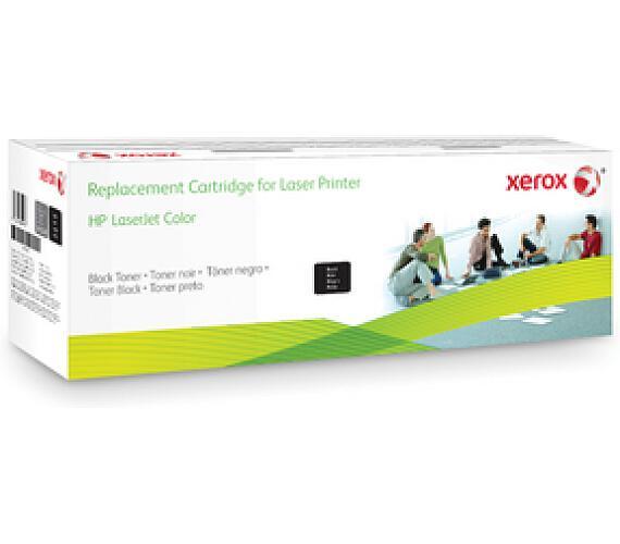 XEROX toner kompat. s HP LJ Pro M402 + DOPRAVA ZDARMA