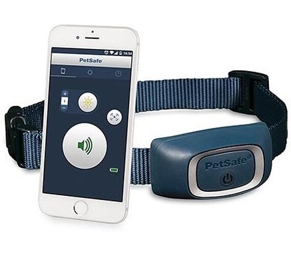 PetSafe Smart Dog výcvikový obojek + DOPRAVA ZDARMA