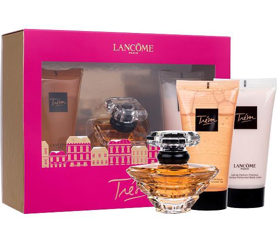 Parfémovaná voda Lancôme Trésor