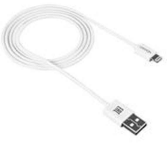 Plochy Kabel 8 Pin