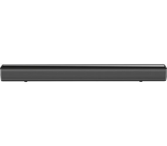 TRUST Lino XL 2.0 All-round Soundbar with BT (S dálkovým ovladačem) (23031)