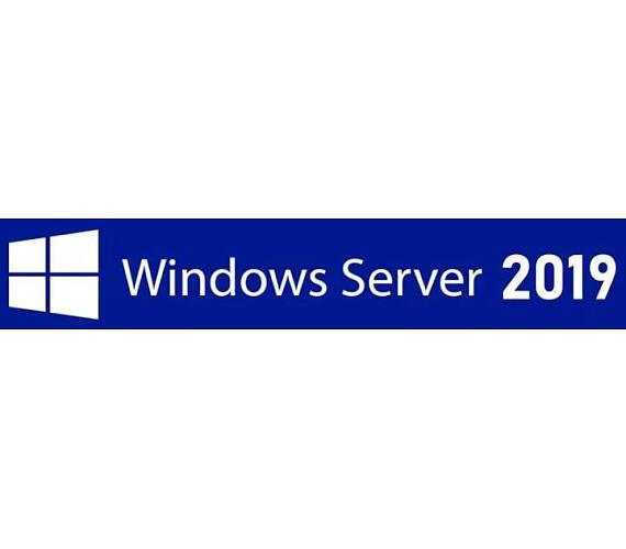 Windows Server 2019 Standard 16Core ROK