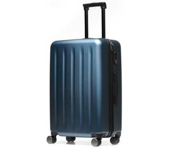 Xiaomi 90 Point Luggage 20 Blue + DOPRAVA ZDARMA