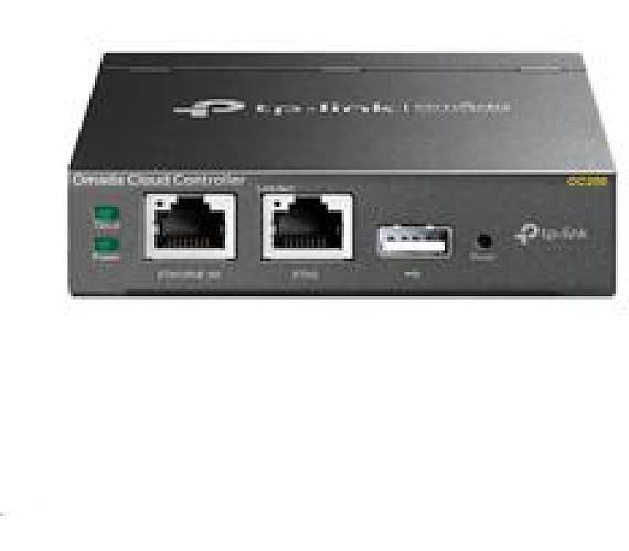 TP-LINK Konzole TP-Link OC200 Controller + DOPRAVA ZDARMA