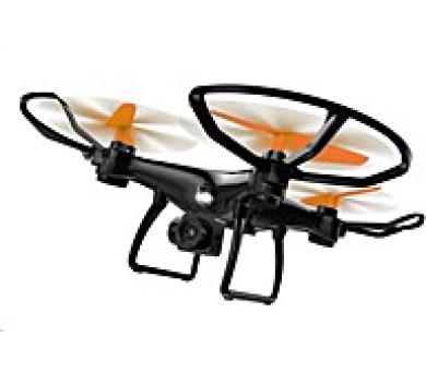 GOCLEVER dron SKY EAGLE (GCDSEC)