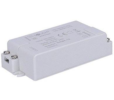 SOLIGHT pro LED pásky WM702A
