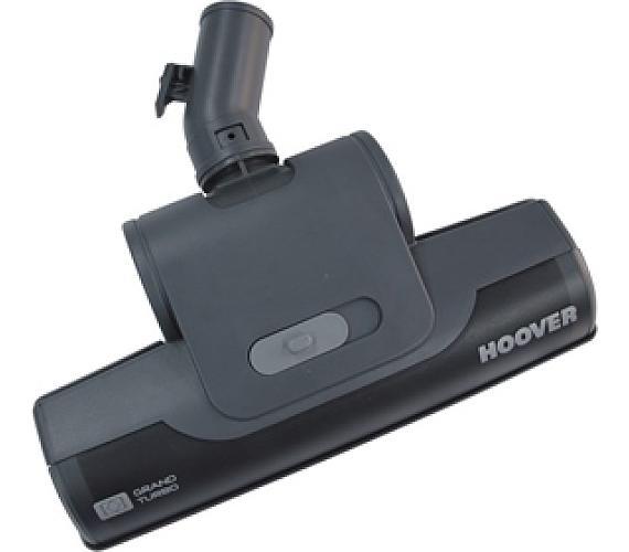 Hoover Caresse J53