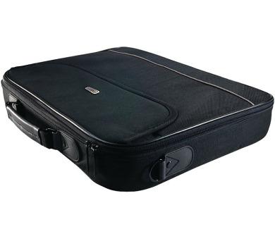 Sweex SA008 - brašna pro notebook 15-16