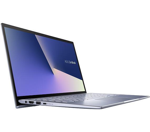 """ASUS UX431FA-AN001T i5-8265U/8GB/256GB SSD/14"""" FHD"""