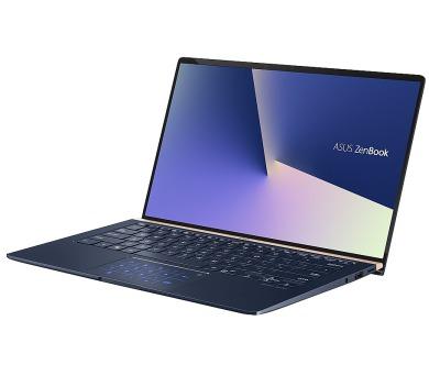 """ASUS UX433FA-A5045T i5-8265U/8GB/256GB SSD/14"""" FHD"""