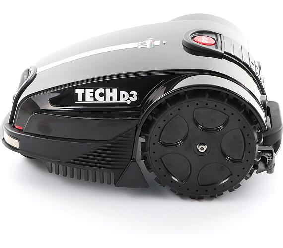 TECH line ZCS TECH D3 (5.0)