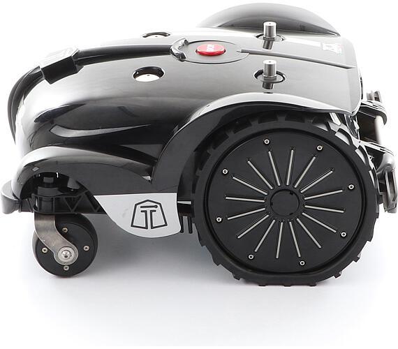 TECH line ZCS ROBOT TECH S25i (15) + DOPRAVA ZDARMA