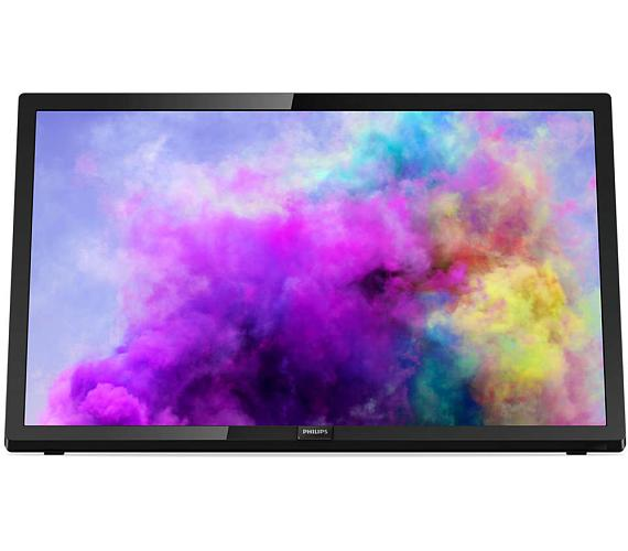 24PFS5303/12 LED FULL HD TV Philips