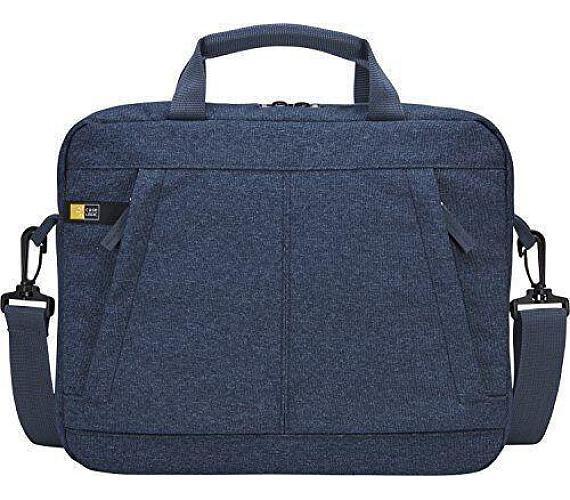 """Case Logic brašna Huxton HUXA111B pro notebook 11,6"""""""