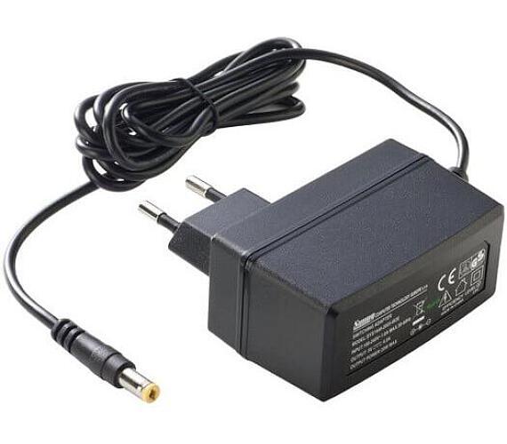 PremiumCord Napájecí adaptér 230V / 12V / 2A stejnosměrný (ppadapter-08)