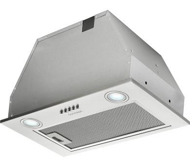 Concept OPI3060 60cm + DOPRAVA ZDARMA