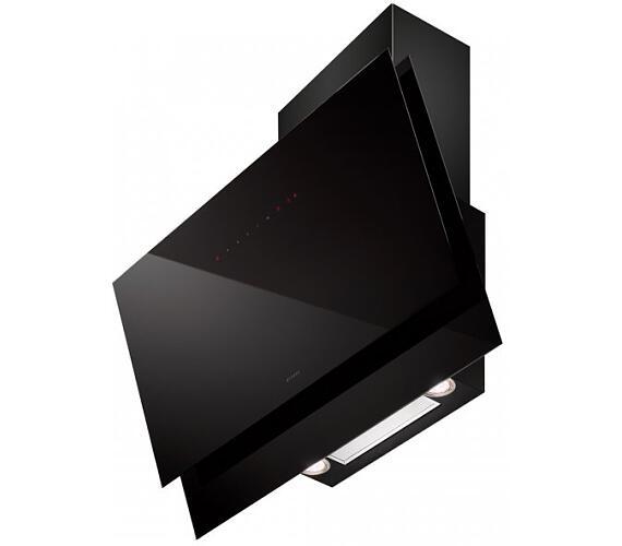 Faber BLACK TIE BRS PLUS BK A80 doprodej + Záruka 5 let + DOPRAVA ZDARMA