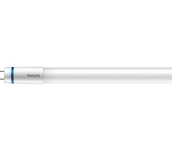 Ostatní LED zářivka PHILIPS MASTER 1200mm HO 12,5W 830 G13 ROT