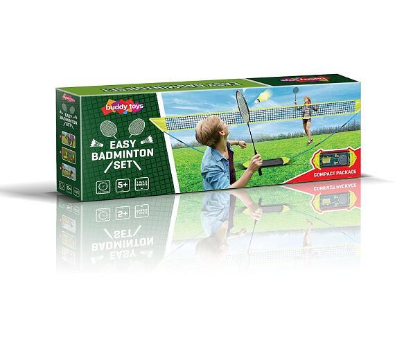 Badminton Buddy Toys BOT 3130
