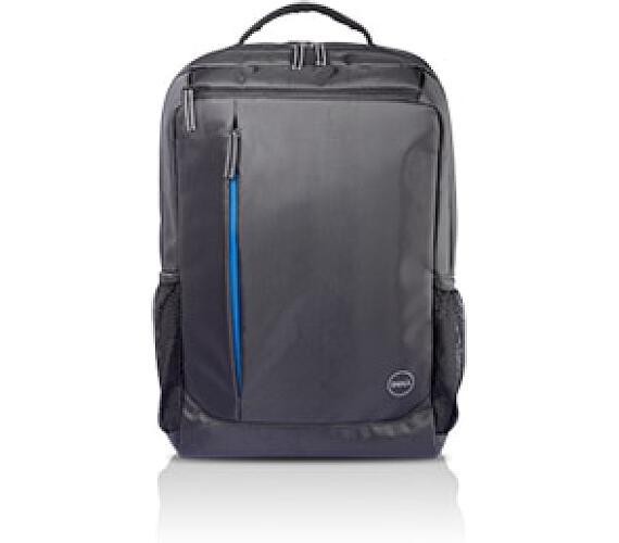 """Dell brašna Essential Briefcase pro notebooky do 15.6"""" (460-BBYU)"""