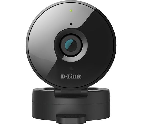 D-Link DCS-936L Wi-Fi Cloud HD kamera