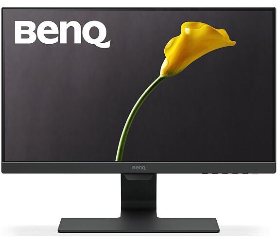 """BENQ 21,5"""" LED BL2283/ IPS panel/ 1920x1080/ 20M:1/ 5ms/ HDMI/ černý/ repro/ FF/ LBL (9H.LHSLA.TBE)"""